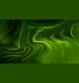 green energy concept technology