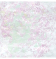 Marble seamless pattern vector image