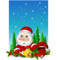 Santa claus vector | Price: 3 Credits (USD $3)