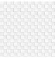 Seamless tiles texture