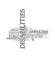 americans want american energy text word cloud vector image vector image