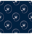 new pattern 0149 vector image vector image