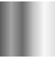 Silver metal texture vertical vector image