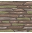 Seamless gray stone texture