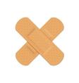 bandage plaster aid band medical adhesive