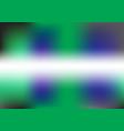digital gradient background elegant colorful vector image vector image