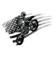 Motocross logo motor cross logo extreme sport