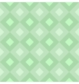 Abstract Geometric Seamless Pattern in grey and vector image