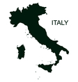 Italy Pictogram vector image