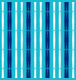 new pattern 0154 2 vector image vector image