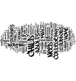 young adults text background word cloud concept