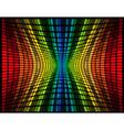 equalizer 07 vector image