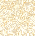 t of mountain patterns Seamless pattern can be vector image vector image