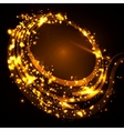 abstract background creative dynamic element shiny