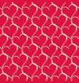 valentine 26 vector image vector image
