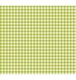 vichy pattern - checkered seamless vector image