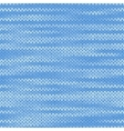 Textile fabric seamless texture vector image