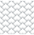 Paper Pattern vector image