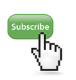 Subscribe Button vector image
