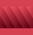 red gradation wave wallpaper gradation background vector image
