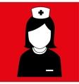 health professional design vector image