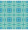 seamless geometric ethnic vector image vector image