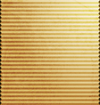 texture of old cardboard vector image vector image