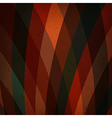 Colorful rays abstract background EPS10 vector image vector image