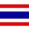 Thai vector image