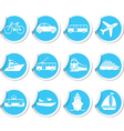 Transport icons12