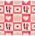 seamless valentine pattern 2