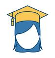 Student graduation cartoon