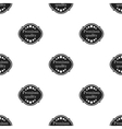 Premium quality icon in black style isolated on vector image vector image