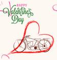 valentine 0031 vector image