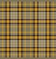 Plaid tartan seamless pattern background