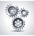 Gears vector | Price: 3 Credits (USD $3)