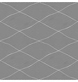 seamlesspattern vector image vector image