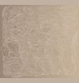 beige pattern nude background with vector image