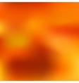 blurred abstract texture background