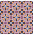 Abstract Seamless Geometric Islamic vector image
