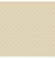 subtle golden seamless pattern abstract repeat bg