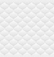 white neutral background seamless pattern