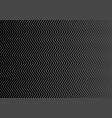 line zig zag dark texture background with sharp vector image vector image