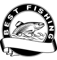 Best fishing vector | Price: 1 Credit (USD $1)