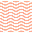 pattern chevron stripe seamless design for vector image vector image