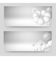 EPS 10 Abstract background vector image