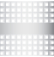 minimalistic design vector image