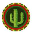 Mexico cinco de mayo
