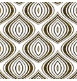 seamless abstract pattern for textile