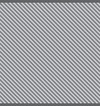 textile cross rows background vector image